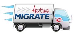 ActiveMigrate