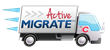 Zia Consulting Announces the Launch of ActiveMigrate™ Offering