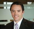 Wajda Law Group, APC's Attorney Nicholas Wajda Surpasses 3000 Chapter...
