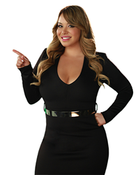 Chiquis loves ICDC College and so will you