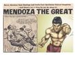 Mendoza the great