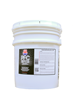 protection coating, marine corrosion, corrosion control