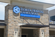 Florida Hospital Carrollwood Occupational Health Services