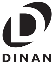 Dinan BMW Performance Parts