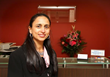 Dr. Prabha Krishnan, LANAP® Certified Periodontist in Queens, NY Offers FDA Approved Gum Surgery Alternative for Periodontal Disease, Dental Implants, and Gingivitis