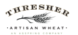 Thresher Artisan Wheat logo