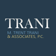 "M. Trent Trani & Associates, P.C. Sponsors Non-Profit ""A.L.L. Love"" & Helps Raise Funds for Local Children with Cancer"