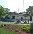 Former Checker's Drive-thru in West St. Paul to Be Auctioned August 23...