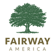 Fairway America Logo