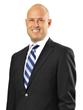 ForeverGreen Worldwide Corporation Welcomes International Expert to...