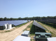 Beaumont Solar Ranks High on Three 2014 Top Solar Contractor Lists,...