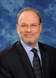 Fertility Specialist Bryan R. Hecht, MD, Named Medical Director of...