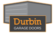 Durbin Garage Doors Announces New Special on Garage Door Replacement...