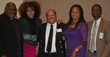 102.9 KBLX Radio and Pathways Hospice Honor Oakland Faith Leaders