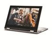 Intel-based Dell Inspiron 11 3000 2 in 1 device