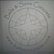 Walttools Now Makes It Easy For a Decorative Contractors to Turn...
