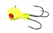 Chicky Tackle Company, LLC Announces Release of New OutlawMAX Jig