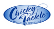 Chicky Tackle Company, LLC