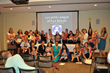 Belvoir Federal Supports 2nd Annual 'La Leche League' of Fort Belvoir