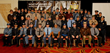 Commercial Vehicle Safety Alliance Announces the Winners of its 22nd Annual North American Inspectors Championship