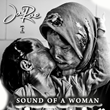 "Miami based recording artist, Ja'Rae Womack, releases new song, ""Sound..."