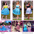 The Fairytale Fantasy Collection