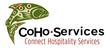CoHo.Services