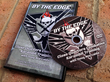 Self Defense and Combat Expert Doug Marcaida Releases Knife Combat...