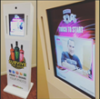 Photo Booths for Sale by Social Shots Offer a Meaningful Social Media...