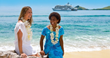 South Pacific Travel Experts Set Sail for Fiji