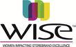 Women Impacting Storebrand Excellence™ logoi