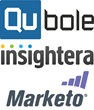 Insightera's Deployment of Qubole Results in Huge Savings on Big Data...