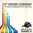 21st Century Leadership is the Focus of the 2014 Virginia Forum for...