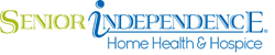 SI Home Health and Hospice