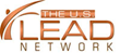 US Lead Network, Top Healthcare Lead Generation Company, Now Offering...