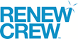 Renew Crew Heads to Baltimore for the 2014 Remodeling Show and Deck...