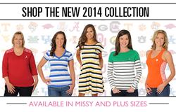 UG Apparel New 2014 Collection