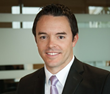 Attorney Nicholas Wajda Named as One of the Top 40 Lawyers Under 40