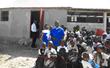 Miami nonprofit raising funds to build technical school in Haiti