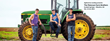 Peterson Brothers to Perform at Sunbelt Ag Expo