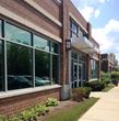 Borek & Associates P.C. Files Lawsuits Against Northwestern...