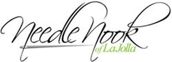 Needle Nook of LaJolla