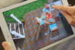 AZEK Building Products Introduces New, Realistic 3D iPad App to Help...