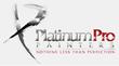Platinum Pro Painters, Toronto's Leading House Painting Company,...