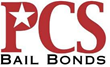 PCS Bail Bonds, Tarrant County's Premier Bail Bond Service, Comments on Texas Anti-Abortion Law Trial