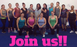 Redlands Fit Body Boot Camp Releases New Video on Fitness Boot Camp...