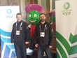 Pest Control Experts Win at the Commonwealth Games