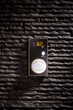 Crosswater, crosswater holdings, bathroom, crosswater bathrooms, digital showers, remote control, bath filler, digital control, wired bathroom control, elite controller, custom shower settings, digital shower settings,