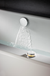 Crosswater, crosswater holdings, bathroom, crosswater bathrooms, digital showers, remote control, bath filler, digital control, wired bathroom control,