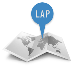 London School of Marketing has announced the ongoing success of its global programme of Local Access Points (LAP)